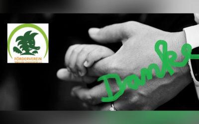 Herzliche Einladung zum Tag der offenen Tür im TABALUGA Kinderheim