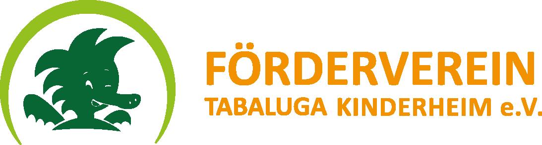Förderverein TABALUGA Kinderheim e.V.